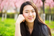 Partnersuche filipina